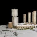 BAJALTA_CALIFORNIA_Press_SHoP_Architects_(dragged)_6