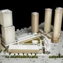 BAJALTA_CALIFORNIA_Press_SHoP_Architects_(dragged)_7
