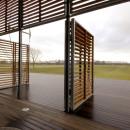 Barn House Eelde  Kwint Architects + Aat Vos1