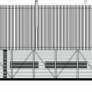 Barn House Eelde  Kwint Architects + Aat Vos10