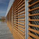 Barn House Eelde  Kwint Architects + Aat Vos2