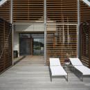 Barn House Eelde  Kwint Architects + Aat Vos4
