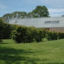 Barn House Eelde  Kwint Architects + Aat Vos7