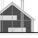 Barn House Eelde  Kwint Architects + Aat Vos8