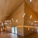 Hospital-of-Meursault-conversion-and-extension_JUNG-Architectures_dezeen_1568_0