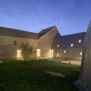 Hospital-of-Meursault-conversion-and-extension_JUNG-Architectures_dezeen_1568_11