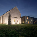Hospital-of-Meursault-conversion-and-extension_JUNG-Architectures_dezeen_1568_12