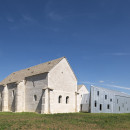 Hospital-of-Meursault-conversion-and-extension_JUNG-Architectures_dezeen_1568_16