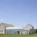 Hospital-of-Meursault-conversion-and-extension_JUNG-Architectures_dezeen_1568_17