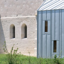 Hospital-of-Meursault-conversion-and-extension_JUNG-Architectures_dezeen_1568_2