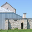 Hospital-of-Meursault-conversion-and-extension_JUNG-Architectures_dezeen_1568_3