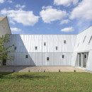 Hospital-of-Meursault-conversion-and-extension_JUNG-Architectures_dezeen_1568_5