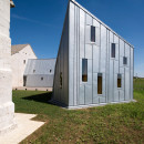 Hospital-of-Meursault-conversion-and-extension_JUNG-Architectures_dezeen_936_0