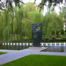 Nasher-Sculpture-Center-24087