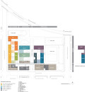 2014-04-18_1-30scale_Plan