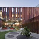 Richard_Bauer_Architecture_South_Mountain_Community_Library_Arizona_5-580x386