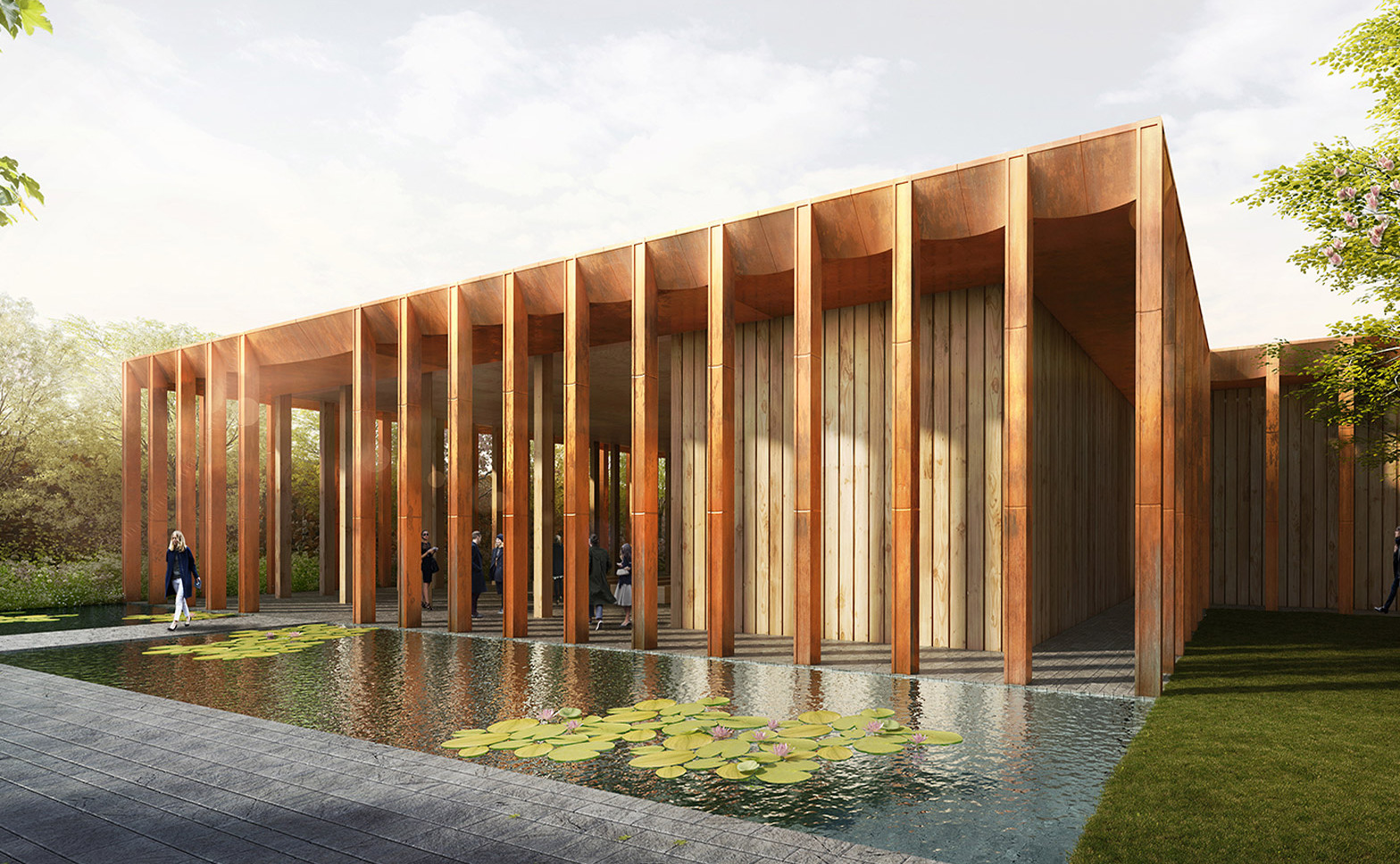 acacia-remembrance-sanctuary-chrofi-mcgregor-coxall-architecture-landscape-gps-tracking-graves-death-sydney-australia_dezeen_1568_8