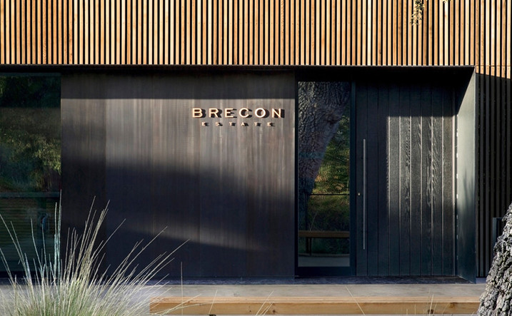 aidlin-darling-design-brecon-estate-winery-california-designboom-04