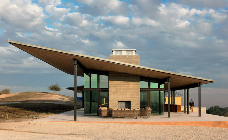 b-Law-Winery-near-Paso-Robles-by-BAR-Architects_dezeen_784_0