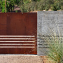 b-Law-Winery-near-Paso-Robles-by-BAR-Architects_dezeen_784_11