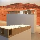 david-chipperfield-naqa-museum-venice-biennale-design-boom-02-818x551