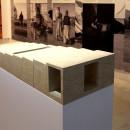 david-chipperfield-naqa-museum-venice-biennale-design-boom-03