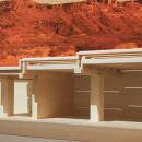 david-chipperfield-naqa-museum-venice-biennale-design-boom-04