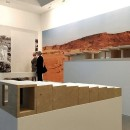 david-chipperfield-naqa-museum-venice-biennale-design-boom-06-818x615