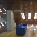 ezar_edificio_inteligente_012