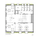 ezar_edificio_inteligente_planta_1