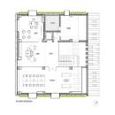 ezar_edificio_inteligente_planta_2
