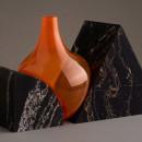 indefinite-vases-erik-olovsson-product-design-glass-stone-marble-gustav-almestal_dezeen_1568_16