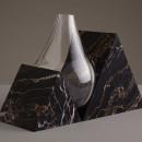 indefinite-vases-erik-olovsson-product-design-glass-stone-marble-gustav-almestal_dezeen_1568_17
