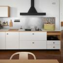 jasper-morrison-lepic-designboom-002