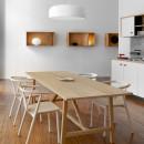 jasper-morrison-lepic-designboom-012