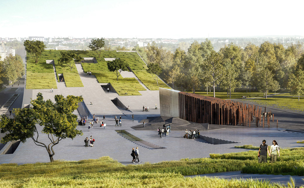 liget-museum-ethnography-budapest-hungary-napur-architect-competition-winner-cultural-architecture-news_dezeen_1568_3