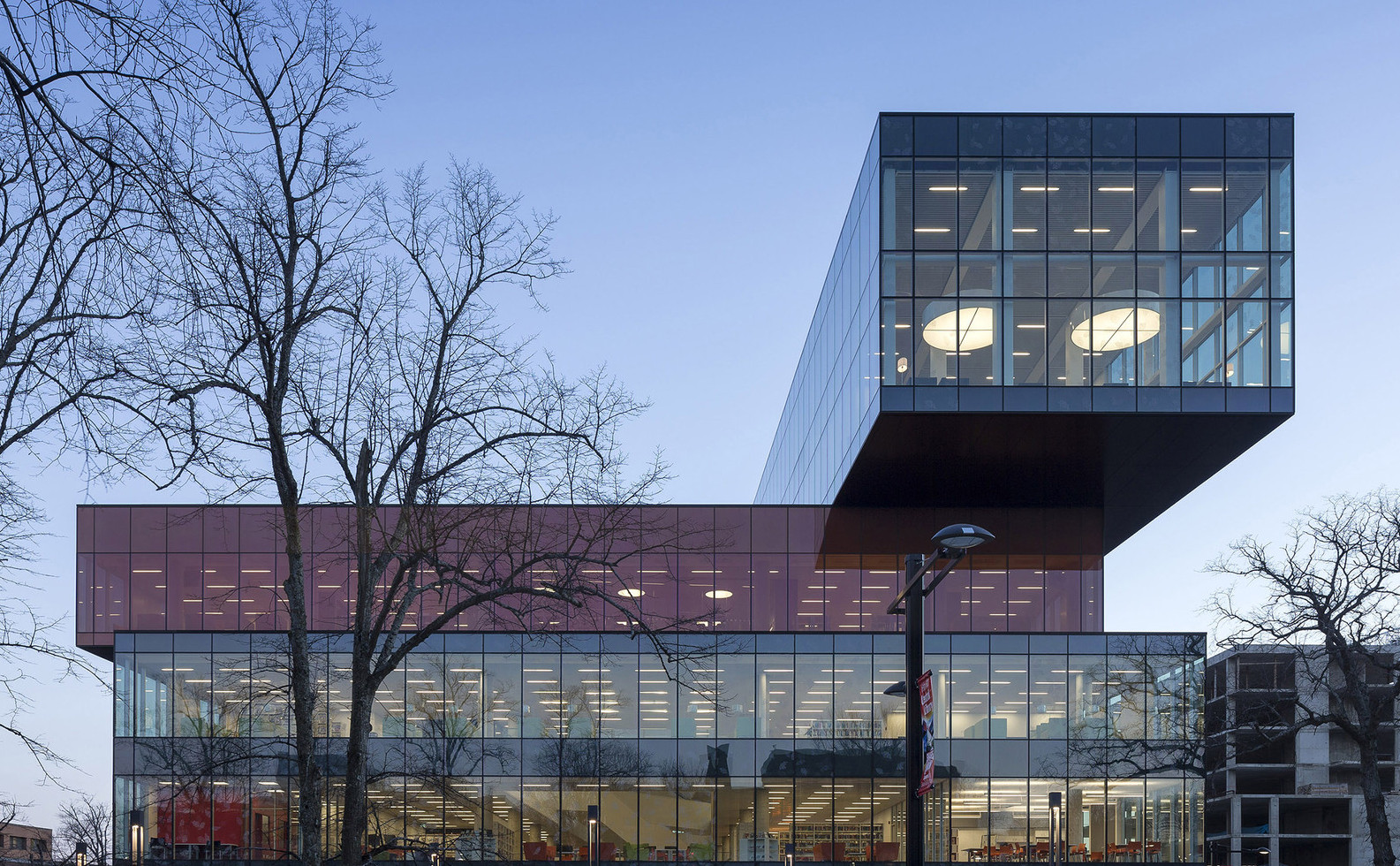 portada_Halifax-Central-Library_schmidt-hammer-lassen-architects_024