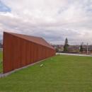 the-ulma-family-museum-nizio-design-poles-saving-jews-markowa-poland_dezeen_1568_1