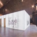 the-ulma-family-museum-nizio-design-poles-saving-jews-markowa-poland_dezeen_1568_6