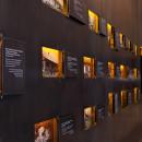 the-ulma-family-museum-nizio-design-poles-saving-jews-markowa-poland_dezeen_1568_7