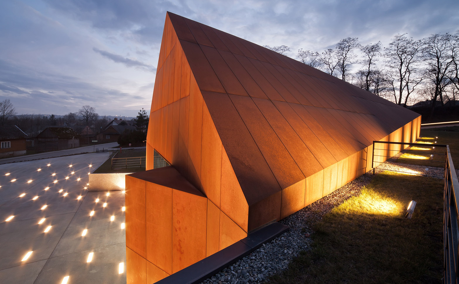 the-ulma-family-museum-nizio-design-poles-saving-jews-markowa-poland_dezeen_1568_9