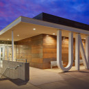 university_of_new_mexico_1