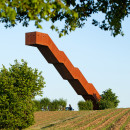 vlooyberg-tower-tieltwinge-close-to-bone-belgium-landscape-architecture-tower-stairway-weathered-steel_dezeen_1568_1