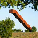 vlooyberg-tower-tieltwinge-close-to-bone-belgium-landscape-architecture-tower-stairway-weathered-steel_dezeen_936_1