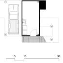 03036_00_Delta_Shelter_N55_medium