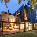 Myamyn st. Nicholas Murray Architects