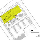 2.1_BILLINGS_SITE_PLAN