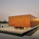 AlicanteUniversityMuseum-AlfredoPaya-Alicante-Spain-1998-Parklex-Facade-Copper-01