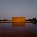 AlicanteUniversityMuseum-AlfredoPaya-Alicante-Spain-1998-Parklex-Facade-Copper-03