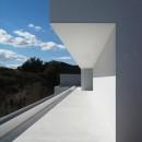 Atrium House  Fran Silvestre Arquitectos 1
